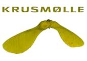 Krusmølle Logo