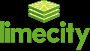 Hosting_af_hjemmesider_limecity