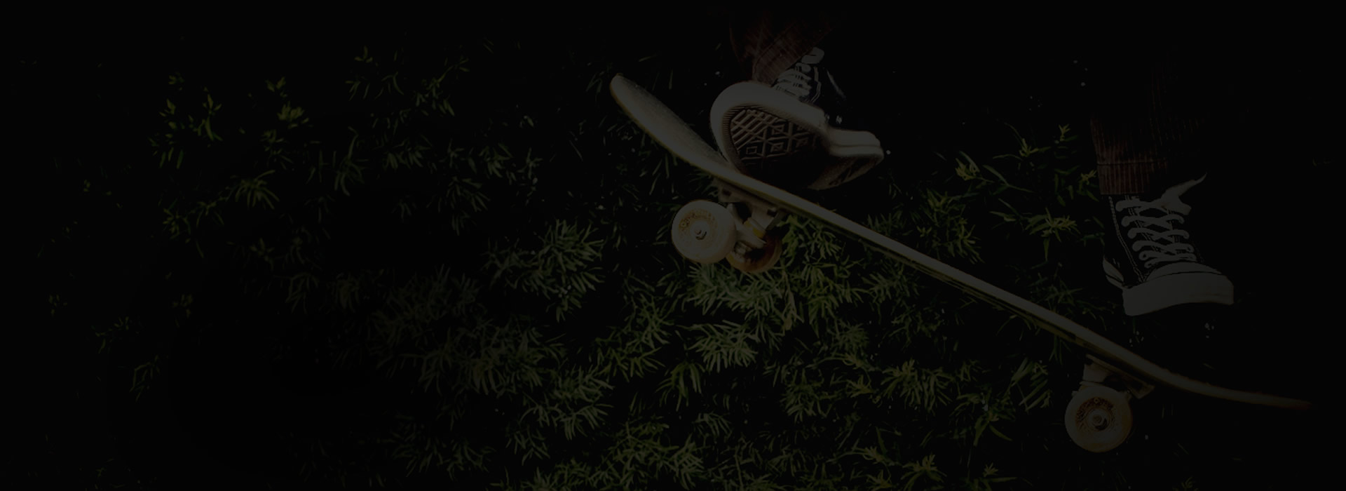 skateboard Slide background