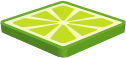 Limecity lime-single